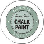 Annie Sloan Stockists Qualified