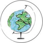 Annie Sloan Stockists Worldwide